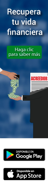 App de liquidación de Deudas | Negociación de Deudas | SettleiTsoft | Debt Settlement