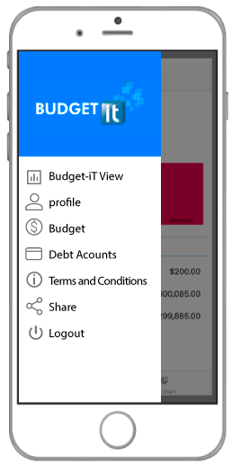 buget_financial_goals_app_2
