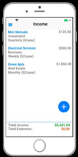 buget_financial_goals_app_3