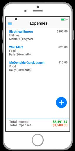 buget_financial_goals_app_4
