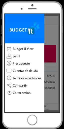 img_menu_budget_iT_view_settleitsoft_debt_settlement_es